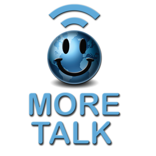More_Talk_Logo_Square