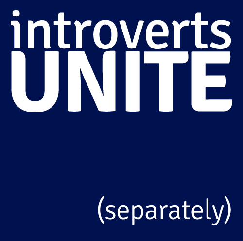 introverts-b