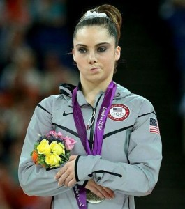 mckayla-maroney-scowl