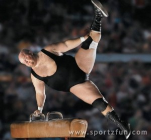 heavyweight-gymnast_500_copyright