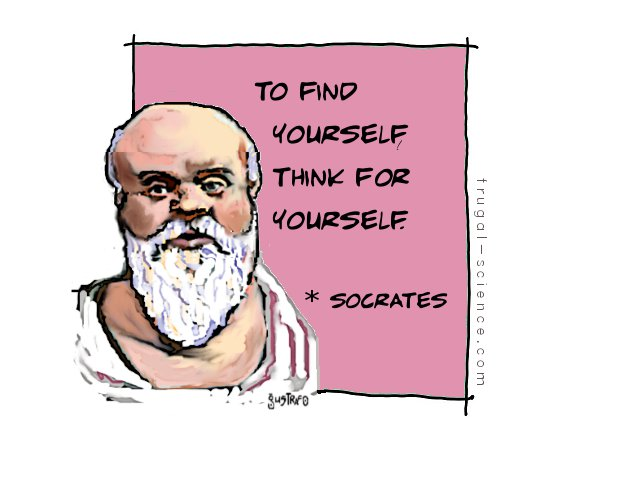 socrates-07