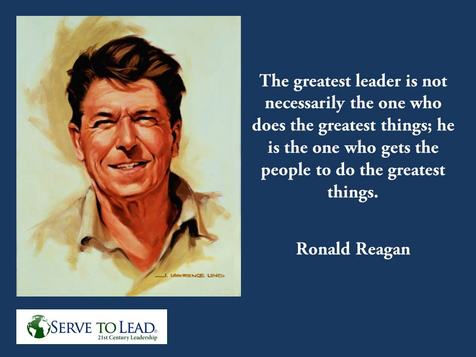 RR-Q-great-leader1